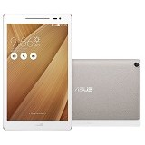 ASUS ZenPad [Z380KL] - Aurora Metallic - Tablet Android