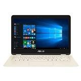 ASUS Zenbook Flip UX360CA-C4116T - Gold
