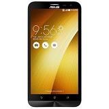 ASUS Zenfone 2 Laser [ZE601KL] - Sheer Gold - Smart Phone Android