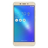 ASUS Zenfone 3 Laser (32GB/4GB RAM) [ZC551KL] - Gold - Smart Phone Android