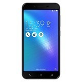 ASUS Zenfone 3 Max (32GB/3GB RAM) [ZC553KL] - Grey (Merchant) - Smart Phone Android