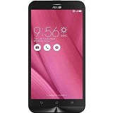 ASUS Zenfone Go 5.5 inch (16GB/2GB RAM) [ZB552KL] - Silver - Smart Phone Android