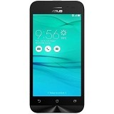 ASUS Zenfone Go [ZB450KL] - Blue - Smart Phone Android