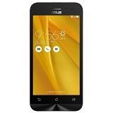 ASUS Zenfone Go [ZB452KG] 8MP -  Lemon Yellow (Merchant) - Smart Phone Android