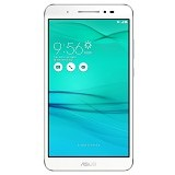 ASUS Zenfone Go [ZB690KG] - Pearl White - Smart Phone Android