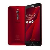 ASUS Zenfone Selfie (16GB/3GB RAM) [ZD551KL] - Glamour Red