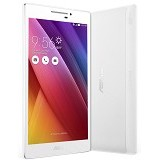 ASUS Zenpad [Z370CG] - White - Tablet Android
