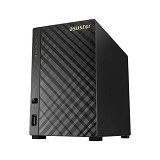 ASUSTOR [AS3102T] (Merchant) - Nas Storage Tower