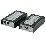 ATEN HDMI Extender [VE800A] - Digital Video Converter