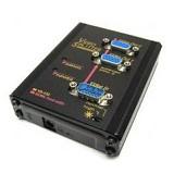 ATEN VS132A - Audio / Video Switch Box