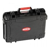 ATOMOS Ninja-2 Carry Case Full Accessories Pack - Dry Box and Case
