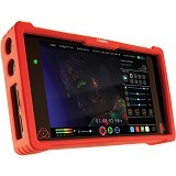 ATOMOS Ninja Assassin - Camera LCD Hood and Shade