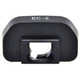 ATT Extender Eyepiece EC-2 - Camera Diopter, Eyecup, Eyepiece