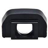 ATT Extender Eyepiece EC-4 - Camera Diopter, Eyecup, Eyepiece