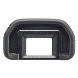 ATT Eyepiece EB-C - Camera Diopter, Eyecup, Eyepiece