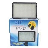 ATT LED VL-37 - Lighting Bulb and Lamp
