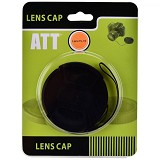 ATT Lens Cap - Camera Lens Cap, Hood and Collar