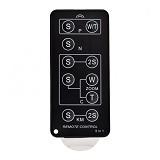 ATT Remote Control [TX1003] (Merchant) - Camera Remote Control