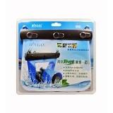 ATT Waterproof Case WP-053 - Blue (Merchant) - Camera Zipper / Clipper / Waterproof