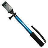 ATTANTA Monopod - Blue