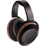 AUDEZE Headphone EL 8 Close - Headphone Portable