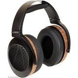 AUDEZE Headphone EL 8 Open - Headphone Portable