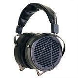 AUDEZE Headphone LCD-X - Headphone Full Size
