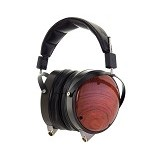 AUDEZE Headphone LCD XC - Headphone Full Size