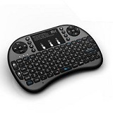 AUDIO 88 Wireless Mini Keyboard World Combo [I68] (Merchant) - Cable / Connector Optical Audio