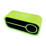 AUDIOBOX P2000 BTMI - Green - Speaker Portable