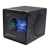 AUDIOBOX P3000-SDU - Speaker Portable