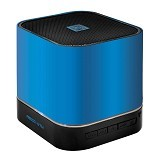 AUDIOBOX Speaker Portable P2000 BTMI - Blue (Merchant) - Speaker Bluetooth & Wireless
