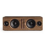 AUDIOENGINE B2 - Walnut - Speaker Computer Basic 2.0