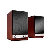 AUDIOENGINE Speaker Active [HD3] - Cherry (Merchant) - Monitor Speaker System Active