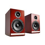 AUDIOENGINE Speaker Passive [HDP6] - Cherry (Merchant) - Monitor Speaker System Passive