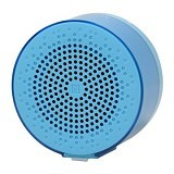 AULUXE NFC [X3] - Blue - Speaker Bluetooth & Wireless