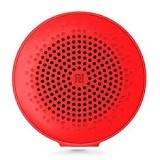 AULUXE NFC [X3] - Red - Speaker Bluetooth & Wireless
