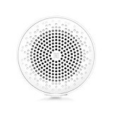 AULUXE NFC [X3] - White - Speaker Bluetooth & Wireless