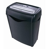 AURORA AS 1060 SB - Paper Shredder Personal / Home