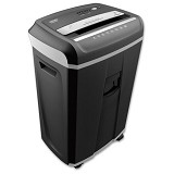 AURORA AS 2030 CD - Paper Shredder Personal / Home