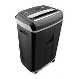 AURORA AS-2030CD - Paper Shredder Heavy Duty