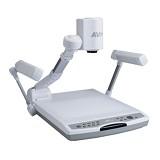 AVERMEDIA PL50 - Proyektor Dokumen Kamera / OHP
