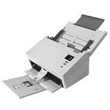 AVISION Scanner AD230