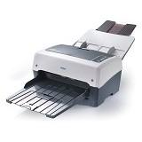 AVISION Scanner AV320E2+