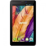 AXIOO T1 - Tablet Android