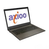 AXIOO Mybook10 (Merchant) - Notebook / Laptop Consumer Intel Celeron