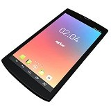 AXIOO Picopad S3 - Black - Tablet Android