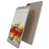 AXIOO Picophone Venge 2 - Gold - Smart Phone Android