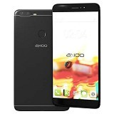 AXIOO Picophone Venge 2 - Grey - Smart Phone Android