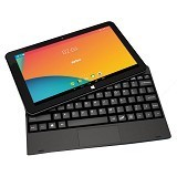 AXIOO Windroid 10G+ - Dark Grey - Tablet Windows